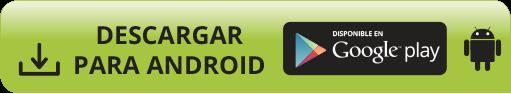 Imagen descarga nuestra App Android