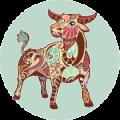 Horoscopo de Tauro