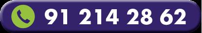 Boton 91 214 28 62