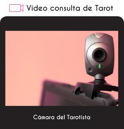 Imagen video consulta