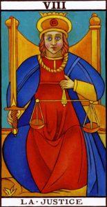 carta-justicia