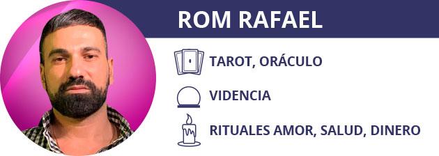 Rom Rafael